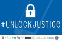 NYPD's #UnlockJustice social media campaign backfires on Twitter