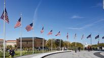 Obama: New museum tells fuller story of America