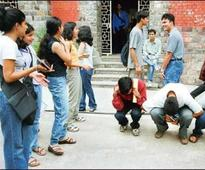 14 incidents of ragging reported in medical colleges in
