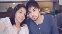 Sakshi Malik set to marry fellow wrestler Satyawart Kadian: Reports