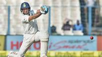 Irani Cup: Pujara fights lone battle as Rest of India are put on back foot by Gujarat