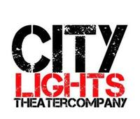 City Lights to Stage Green Day's AMERICAN IDIOT This Summer