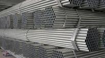 Steel firm picks Telangana for new plant