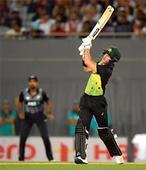 Australia down NZ in T20 final