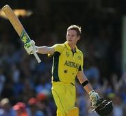 Cricket Smith's captaincy will be put to the test in SA