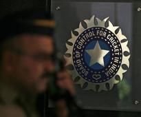 BCCI Working Committee to chalk out course of action tomorrow