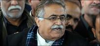 PPP reference will bring PML-N govt to its logical end: Chandio