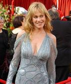 Melanie Griffith: Three ages of silver-screen sirens