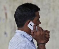 BSNL slashes mobile call rates by 80% for existing customers