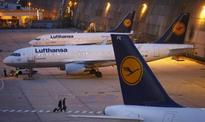 Pilots' union rebuffs latest Lufthansa offer on pay, conditions