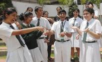ISC Class 12: Girls beat boys by whisker in ...