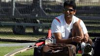 I hope to live up to the expectations: Venkatesh Prasad on Kings XI Punjab coaching gig
