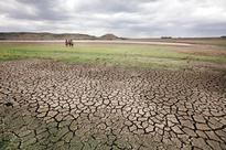 India's potable water crisis is set to worsen