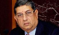 Live-I-wont-be-bulldozed-into-quitting-says-BCCI-chief-Srinivasan