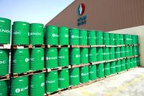 UAE enhances global energy trade reputation with first VLCC berth