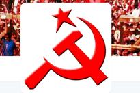 Workers rights are no charity: CPI(M)