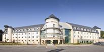 Drayton Manor Hotel Earns 2016 TripAdvisor Certificate of Excellence