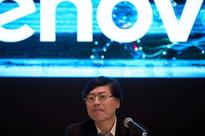 World's biggest PC maker focuses on West as shares fall