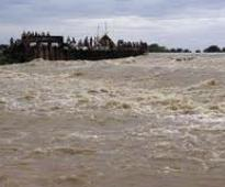 Around 23 Odisha workers stranded in Telangana rescued