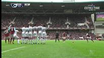 Eden Hazard influenced West Ham's Dimitri Payet during time at Lille