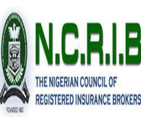 Third Party Motor Insurance: Make claims, NCRIB urges motorists
