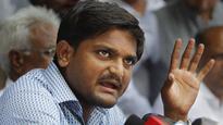 Flashback: Patel quota, Una rocks Gujarat in 2016