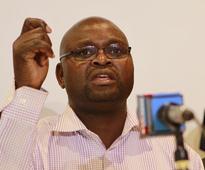 Striking nurses agree to hold talks with CS Mailu