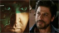 Raees vs Kaabil: Shah Rukh Khan BREAKS SILENCE on the clash with Hrithik Roshan film