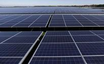 India to launch extensive research on solar power