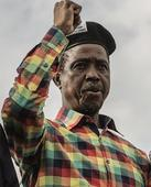 Zambia's Lungu to be inaugurated after disputed poll