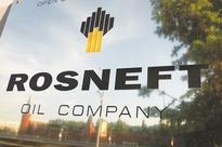 Rosneft seeks meeting with Putin for QIA, Glencore after stake sale