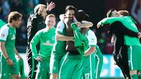 Claudio Pizarro prolongs Werder Bremen stay with new one-year deal