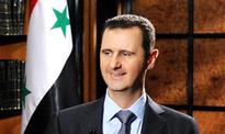Assad Welcomes Russia-US Understanding, Doubts West's Intentions