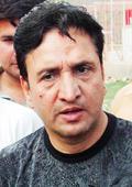 Boot camp will not help Pakistan: Abdul Qadir