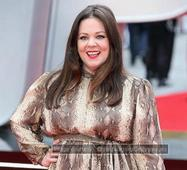 OMG! I'd love to work in Bollywood: Melissa McCarthy