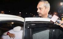 Court Order On Rajendra Kumar's Bail Plea On Monday