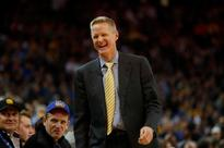 As firings mount across NBA, coaches reminded of job insecurity