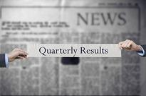 Q3 FY17 Results to watch out for tomorrow