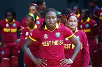 More money for Windies women