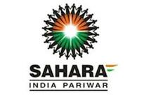 Sahara wants to sell F-1 team to raise funds, seeks SC nod