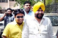 I'm proud to be from Bihar: Daler Mehndi