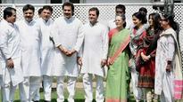 Zero plus zero will be zero: Anil Vij on HJC merger with Congress