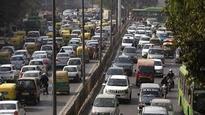NGT asks Delhi Transport Authority to de-register 10 year old diesel vehicles