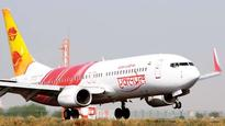 Air India Express to fly in formation with other airlines
