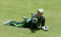 Australia selectors build a squad from hunches