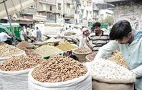 Wholesale inflation eases to 7-month low of 2.48 % in February