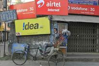 Airtel, Vodafone, Idea Fined Heavily For Denial of Interconnection Points to Reliance Jio