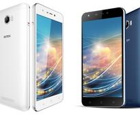 Intex Cloud Q11 with HD display, VR support launched at Rs. 4,699: Top features, availability