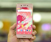 Sony Xperia XA Dual with 5-inch HD display, 13MP camera available online at Rs 20,990