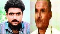 'RAW spy' arrested: Pakistan slaps terror, sabotage charges on Kulbhushan Jadhav